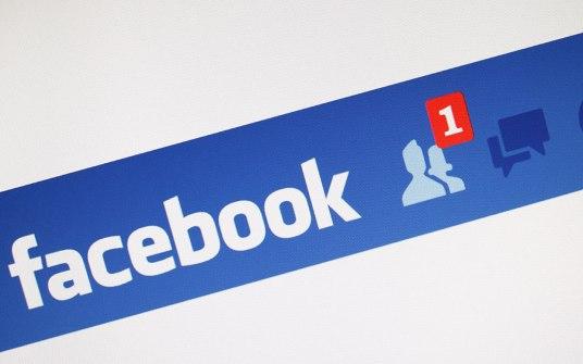 facebook-friends-ftr