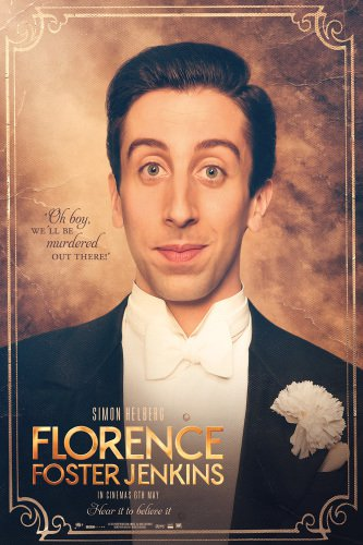 florence-foster-jenkins-character-poster-1