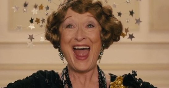 Florence-Foster-jenkins-Movie