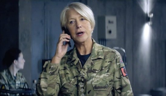 helen-mirren-spies-on-terrorists-in-eye-in-the-sky