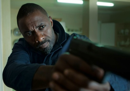 idris-elba-in-bastille-day