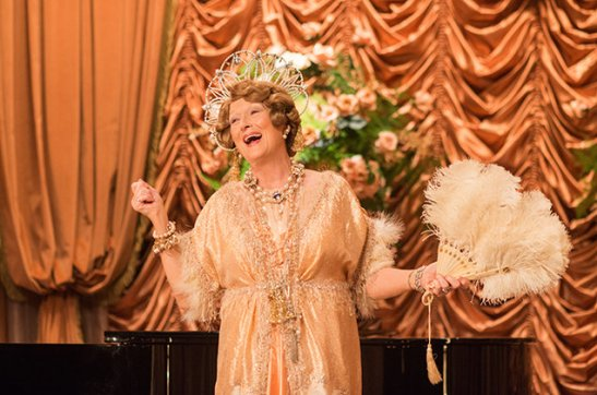 Meryl-Streep-as-Florence-Foster-Jenkins-press-2016-billboard-650