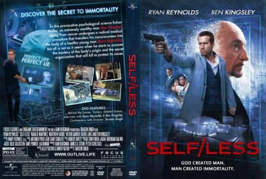 Self-Less-2015--Front-Cover-105132