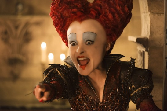 alice-through-the-looking-glass-3800x2536-helena-bonham-carter-best-10043