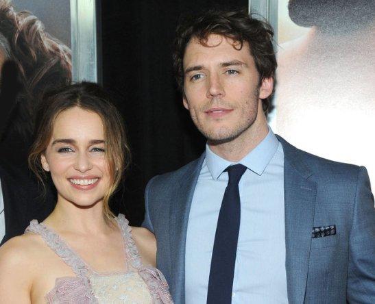 Emilia-Clarke-et-Sam-Clafin-a-l-avant-premiere-du-film-Avant-toi-a-New-York_portrait_w674