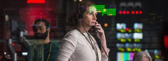 money-monster-julia-roberts-880x320