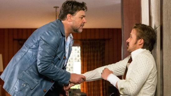 Russell-Crowe-Ryan-Gosling-The-Nice-Guys-edit