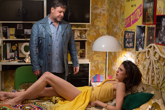 the-nice-guys-russell-crowe-margaret-qualley