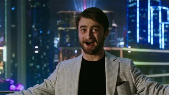 438738-daniel-radcliffe-now-you-see-me-2