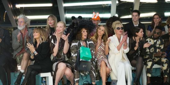 ab_fab_movie_fashion_week