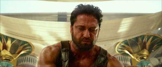 gods-of-egypt-trailer-wtf-moments-gerard-butler-700x292