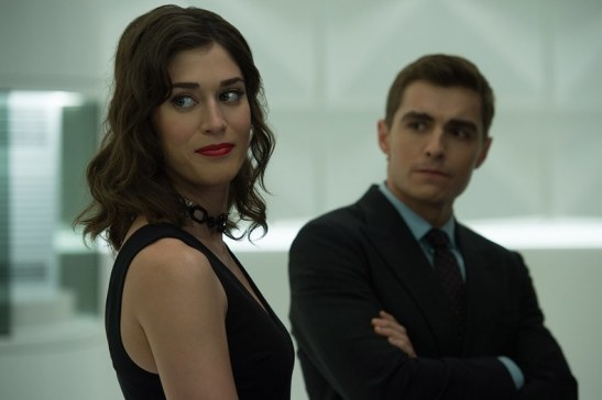 lizzy-caplan-now-you-see-me-2