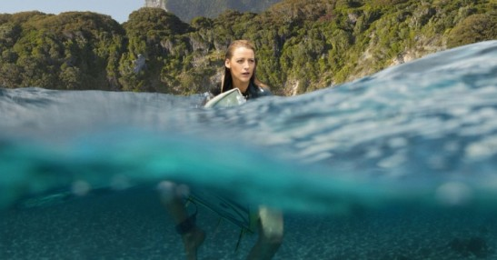1280_blake_lively_the_shallows_movie_still-759x397