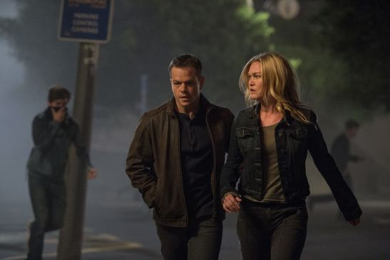 jason-bourne-2016-matt-damon-julia-stiles