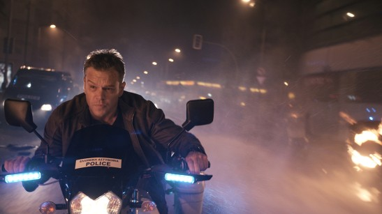 jason-bourne-2016-movie-review-21-1200x9999