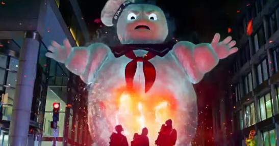 rs-245186-Ghostbusters000Puff