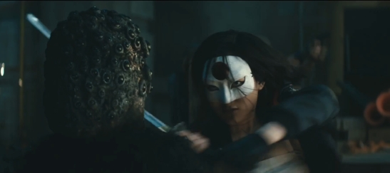 suicide-squad-trailer-2-3-katana-vs-infected
