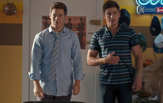 adam-devine-and-zac-efron-in-mike-and-dave-need-wedding-dates_