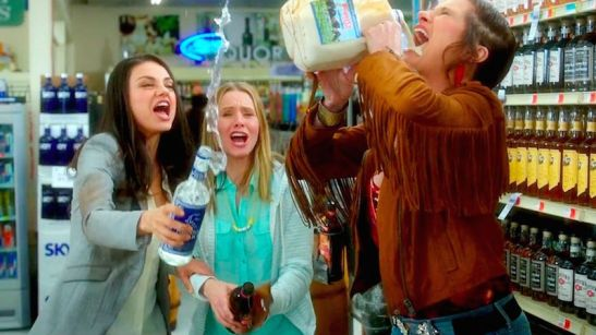 Bad-Moms-2016-Comedy-movie
