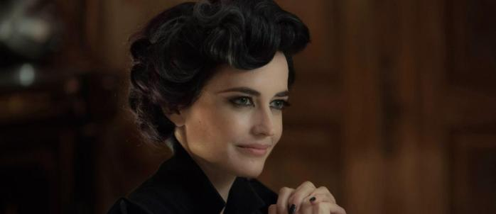 miss-peregrines-movie-eva-green