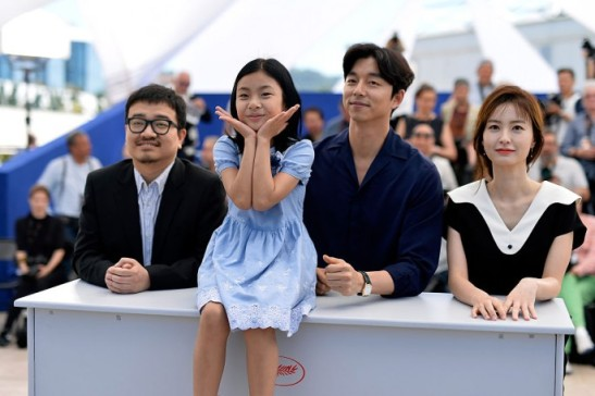 train-to-busan-bu_san-haeng-photocall-the-69th-annual-cannes-film-festival