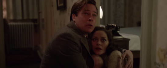 allied-trailer-video-brad-pitt-marion-cotillard-12