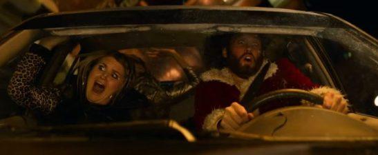 office-christmas-party-car-jump-760x314