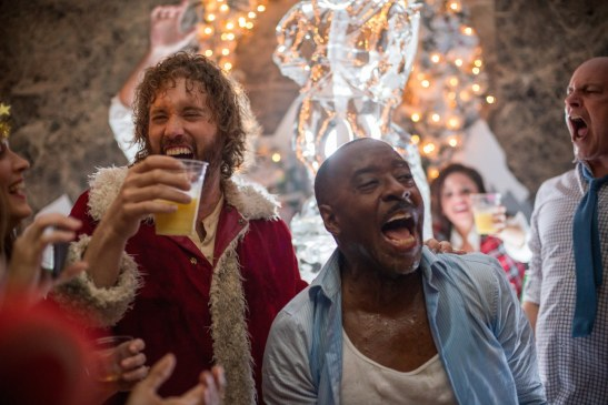 office-christmas-party-raunchy-christmas-movies