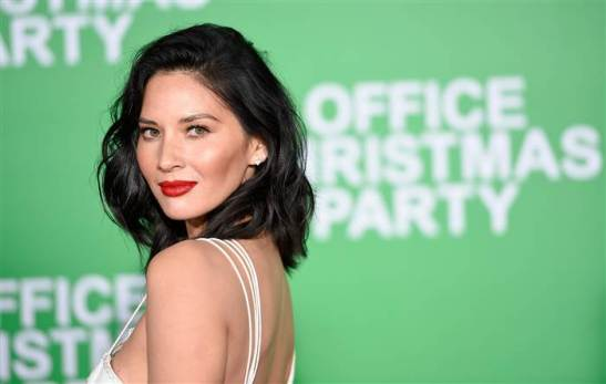 olivia-munn-office-christmas-party-today-161208_4570a313a3355962fa980ceaf2f03953-today-inline-large