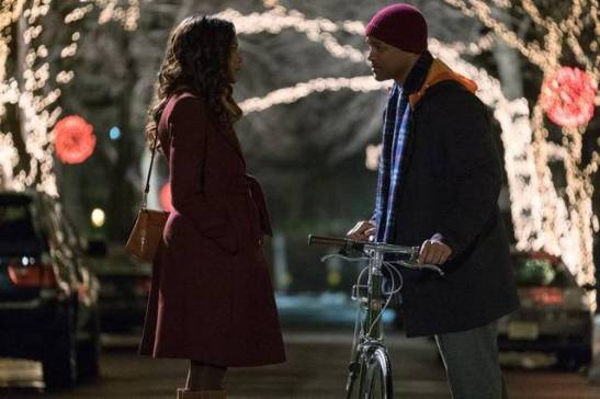 enter-collateral-beauty-movie-review-mct