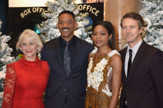 helen-mirren-will-smith-naomie-harris-and-edward-norton-collateral-beauty-european-premiere-london-copy
