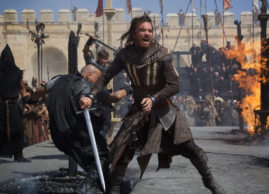 michael-fassbender-assassins-creed-image