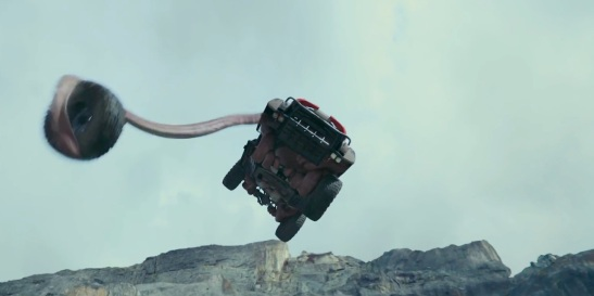 monster-trucks-movie-car-stunts-cgi