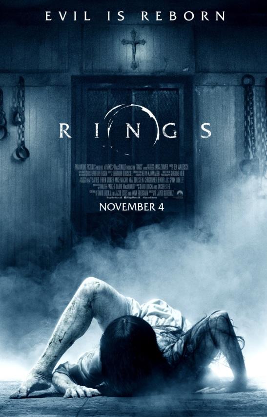 rings-2016-poster-uk