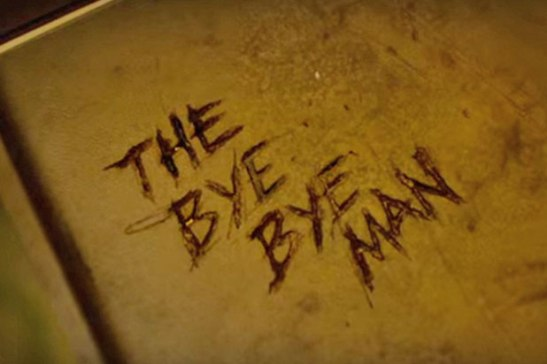 the-bye-bye-man-movie-review-2017-horror-film
