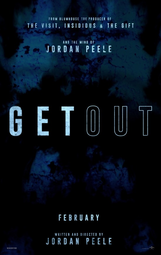 get_out_xlg