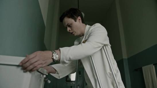 12418-a-cure-for-wellness-tv-spot-ambition
