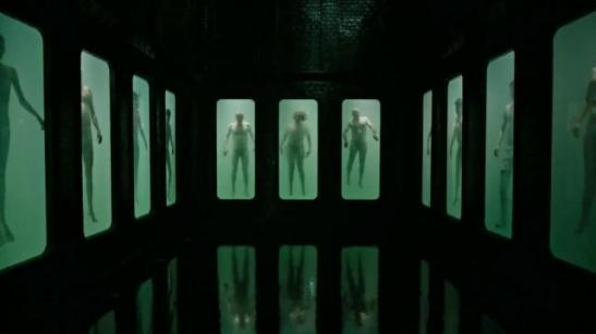 a-cure-for-wellness-movie-trailer-large-10