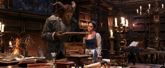 Beauty-and-the-Beast-(2017)-1-News