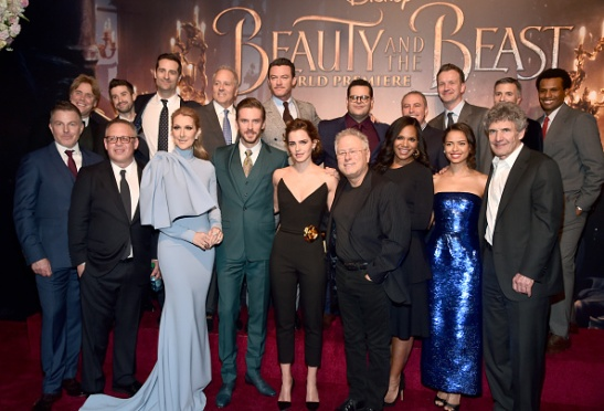 Beauty-the-Beast-World-Premiere-2017-Alberto-E.-Rodriguez-Staff-Getty