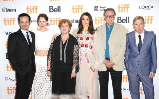 denial-tiff-review-13sept16-12