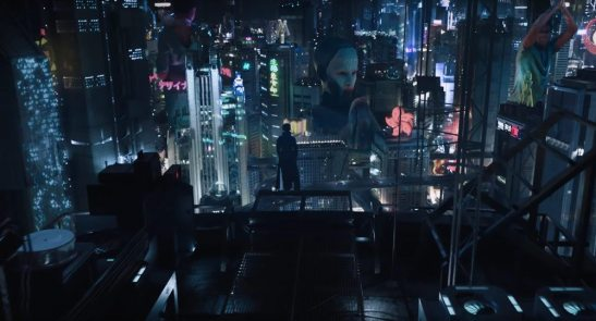 Ghost_in_the_shell_movie_full_trailer_image