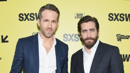 ryan_reynolds_jake_gyllenhall