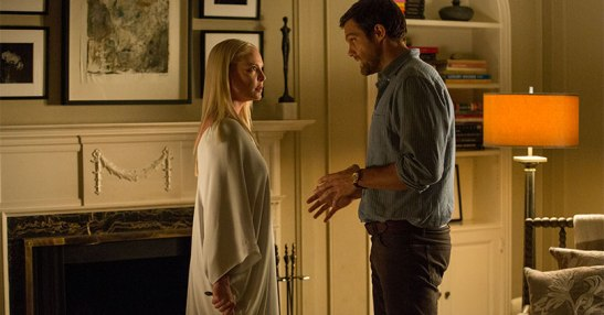 unforgettable_katherine_heigl_geoff_stults