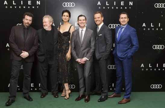 Alien-Covenant-Premiere