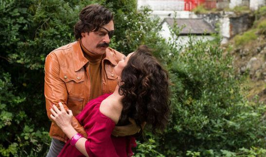 Film-review-Mindhorn-Julian-Barratt-Simon-Farnaby-800773