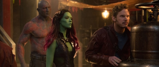 guardians_of_the_galaxy_peter_quill_star_lord_gamora_drax_the_destroyer_97257_2560x1080