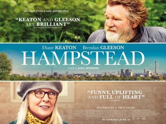 hampstead_xlg
