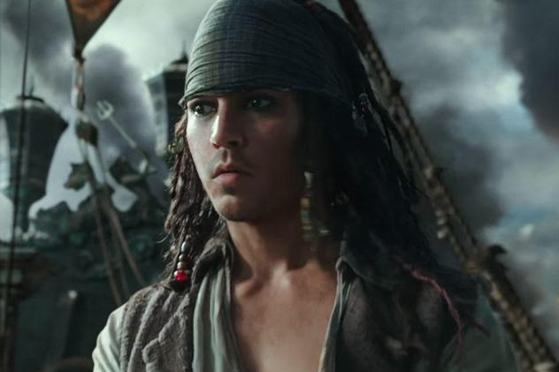 johnny-depp-younger-pirates-caribbean