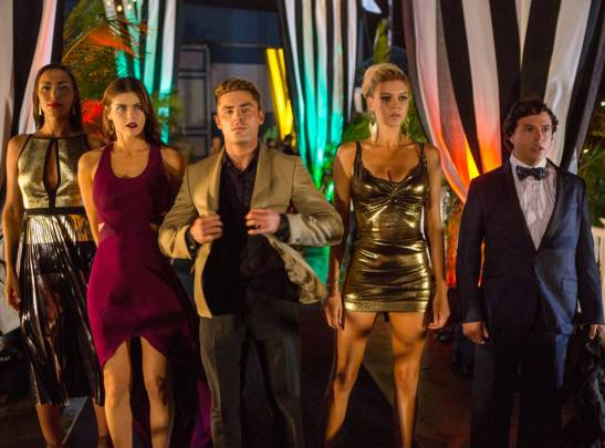 rs_1024x759-170516165821-1024.Baywatch-Cast-Night-Out.jl.051617
